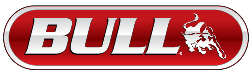 BBQ-Bull Logo