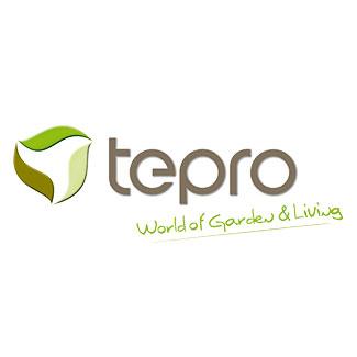 Tepro Logo
