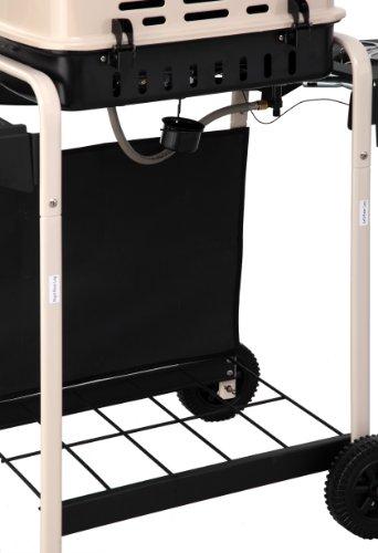 tepro 3113 gasgrillwagen fremont gasgrill test vorteile nachteile tipps und bestseller. Black Bedroom Furniture Sets. Home Design Ideas