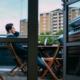 Ist Grillen auf dem Balkon erlaubt?